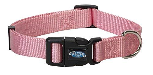 Weaver Pet Prism Snap-N-Go Collar ()