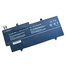 Batterytec® Laptop Battery for TOSHIBA PA5013U-1BRS PA5013, Toshiba Portege Z830 Z835 Z930 Series. [14.8V 3100mAh, 12 Months Warranty]