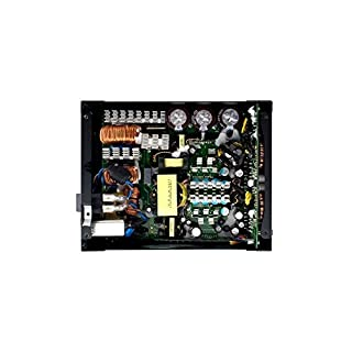 Seasonic SS-1050XM2 ATX 1050 Power Supply (B00607JL5C) | Amazon price tracker / tracking, Amazon price history charts, Amazon price watches, Amazon price drop alerts