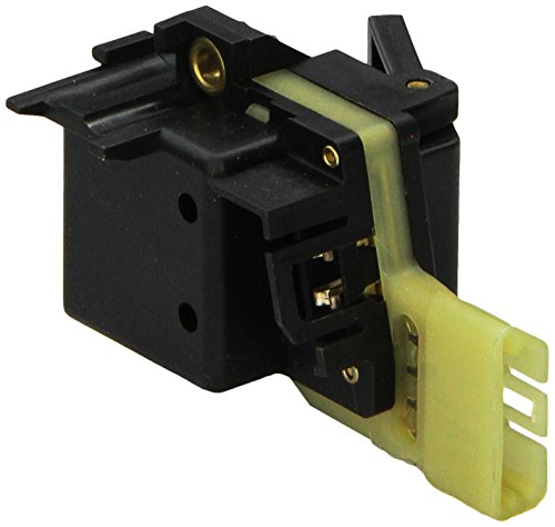 ACDelco 16629927 Original Equipment Switch