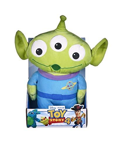 Posh Paws 37272 Disney Pixar Story 4 Alien