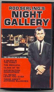 night gallery season 2 - 6
