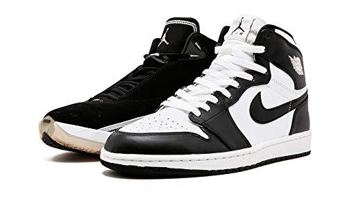 (Nike Jordan Collezione 22/1)