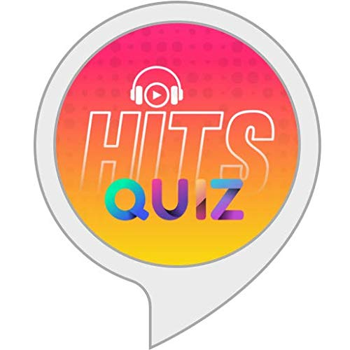 Hits Quiz