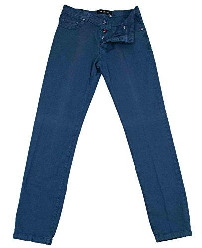 new-kiton-blue-jeans-extra-slim-38-54