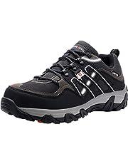 e9e466cffb Men's Shoes: Amazon.co.uk