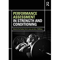 Performance Assessment in Strength and Conditioning (English Edition)