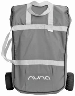 Nuna Stroller Travel Case - Stroller