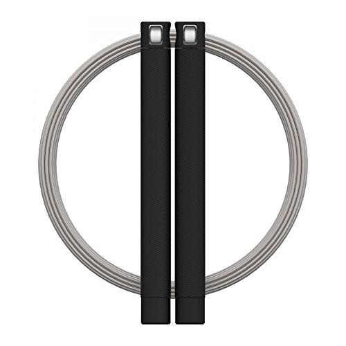 rpm-fitness-speed-rope-30-black