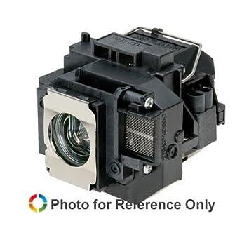 amazon com epson powerlite hc 705hd projector replacement lamp with rh amazon com