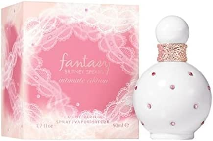 Fantasy Intimate Edition FOR WOMEN by