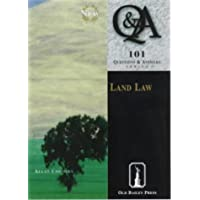 Land Law (101 Questions & Answers)