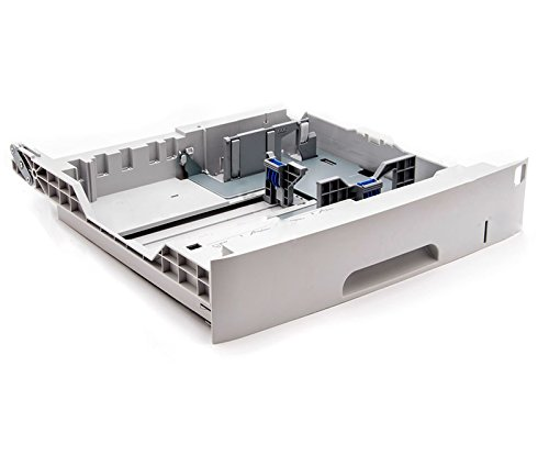 Sheet Tray Paper Input 500 (HP RM1-3815-080CN HP 5035 500-sheet paper input feeder/tray assembly high capacity)
