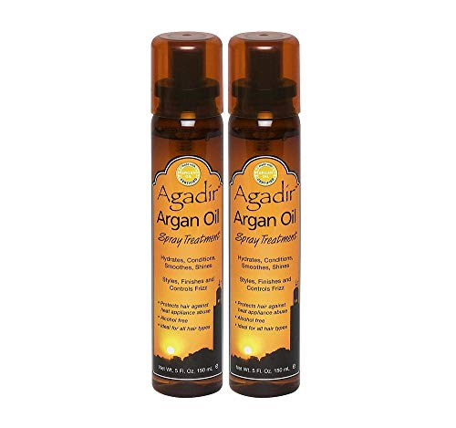 Most bought Hair Treatment Oils