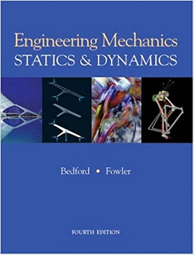Amazon engineering mechanics statics and dynamics 4th engineering mechanics statics and dynamics 4th edition 4th edition fandeluxe Gallery