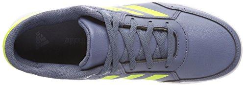 K Unisex Seamso Altasport Adulto 000 Multicolor Acenat Deporte Ftwbla Adidas Zapatillas de qXn5O5