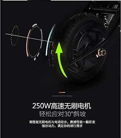 SEADOSHOPPING motor sin escobillas activado, motorizado eléctrico ...