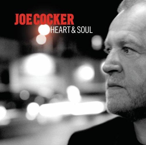 COCKER, JOE - Heart & Soul - Amazon.com Music