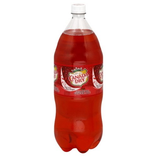 canada-dry-ginger-ale-cranberry-2-liter-pack-of-6-