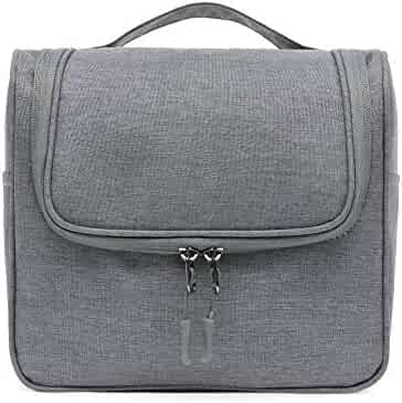 3d724e4935d5 Shopping Men's - 2 Stars & Up - Cosmetic Bags - Bags & Cases - Tools ...