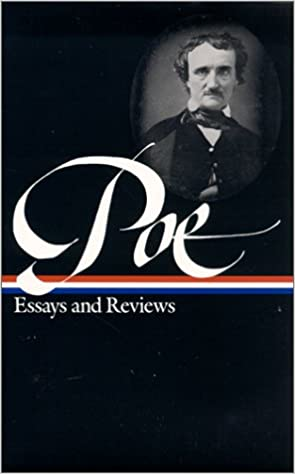 G r thompson essays and reviews