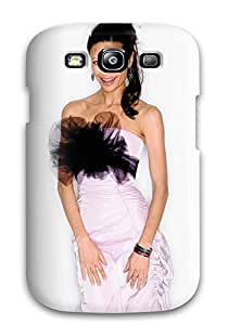 New Design On Case Cover For Galaxy S3