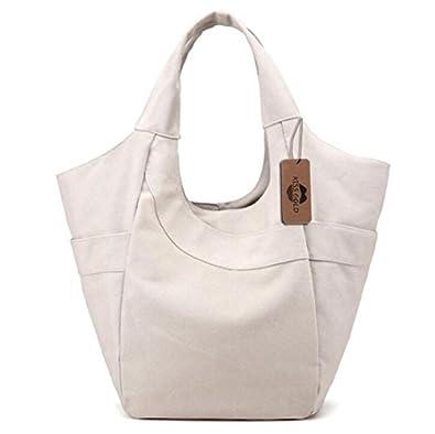 Amazon.com: Kiss Gold (TM) Bolso de mano para mujer bolsa de ...