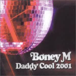 boney m daddy cool remix mp3 free download