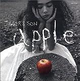 BEST-apple-
