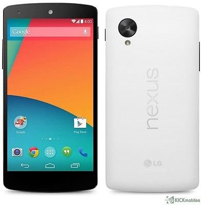 lg-google-nexus-5-d820-32gb-unlocked-white