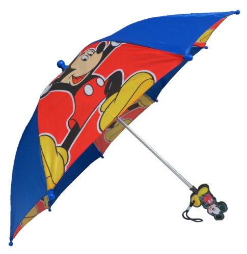 Mickey Mouse 20 inch Umbrella