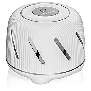 Marpac Connect White Noise Sound Machine, App Enabled