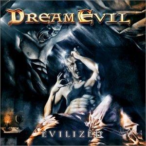 Dream Evil - Evilized - Amazon.com Music