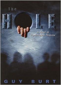 Book The Hole