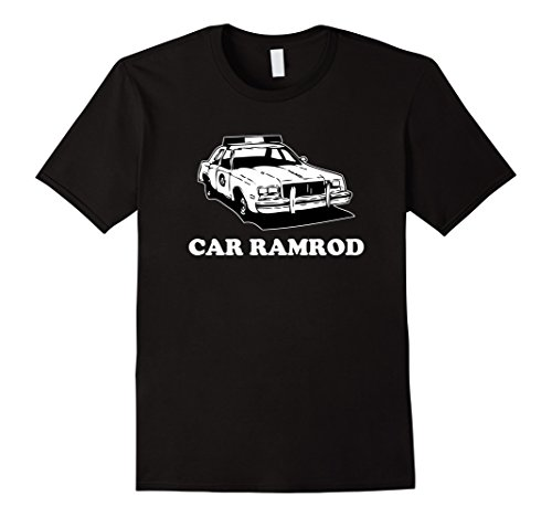 Top Recommendation For Ramrod Movie