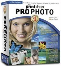 The Print Shop ProPhoto [LB]