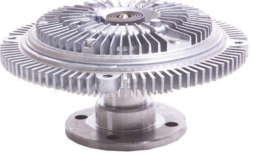 Beck Arnley 130-0154 Fan Clutch Unit
