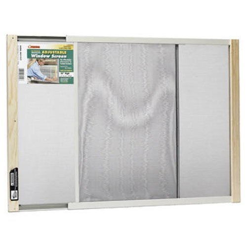 frost-king-wb-marvin-aws1837-adjustable-window-screen-18in-high-x-fits-21-37in-wide