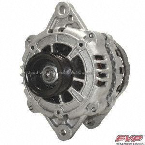 2004 chevy aveo alternator - 7