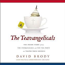 Teavangelicals