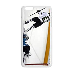 Sport Pattern Hight Quality Case for Iphone 6plus