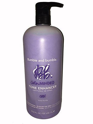 Tone Enhancer - 5