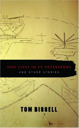 God Lives in St. Petersburg: and Other Stories pdf