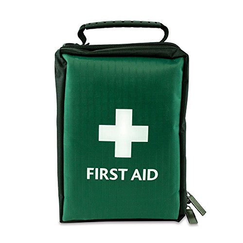 Reliance Medical Stockholm First Aid Bag Empty