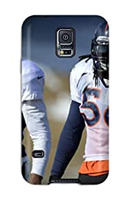 9677082K744479968 denverroncos NFL Sports & Colleges newest Samsung Galaxy S5 cases