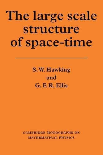 The large scale structure of space time livros na amazon brasil the large scale structure of space time livros na amazon brasil 9780521099066 fandeluxe Choice Image