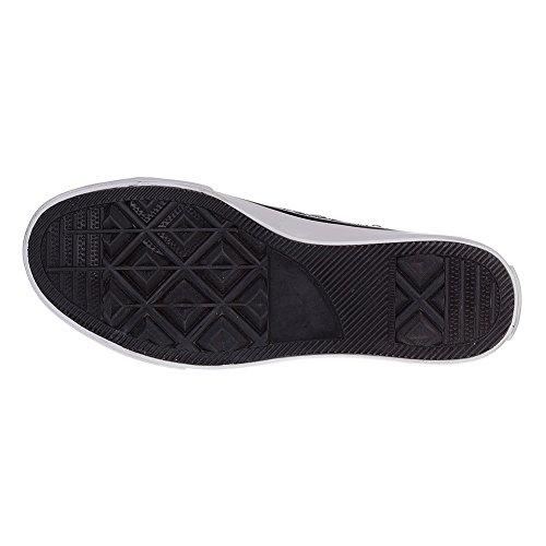 Bleeding Nero Occult Alla Symbols Sneaker Caviglia Bianco Heart qTwAy8CH