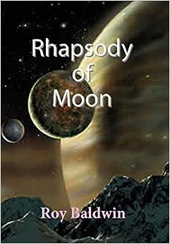 Rhapsody Of Moon por Roy Baldwin Gratis