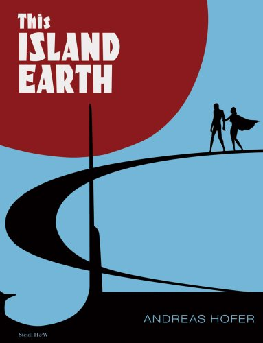 : This Island Earth