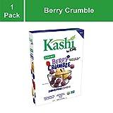 Kashi Fiber Cereals